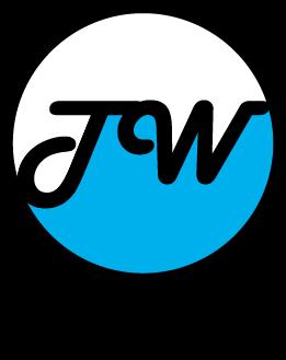 TalkWith_logoCC260